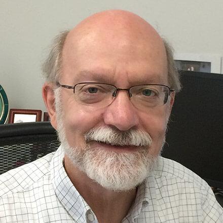 dr-paul-mclaughlin