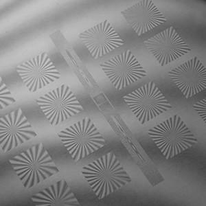 Vortex Phase Plates