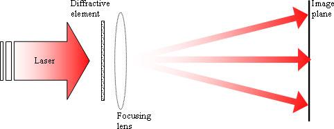 optical_image6