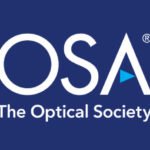 Morris to Receive 2016 OSA Distinguished Service Award