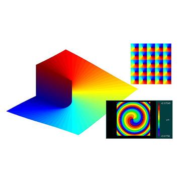 research-vortex-optics
