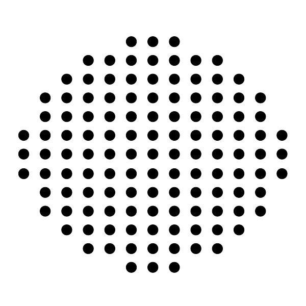 diffractive-optic1