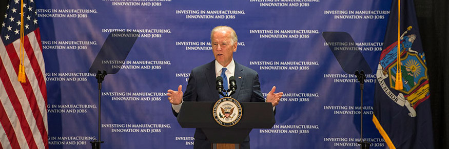 Vice-President-Joe-Biden-announces-the-new-national-institute-to-advance-U.S.-photonics-manufacturing-capability-will-be-headquartered-in-Rochester
