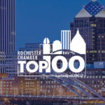 rpc-photonics-named-a-2016-rochester-chamber-top-100-company