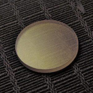 fused-silica-edc-image-1
