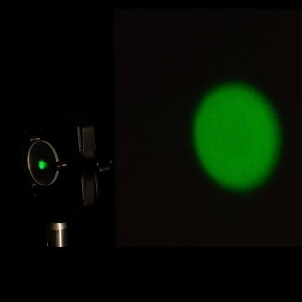 fused-silica-edc-image-2